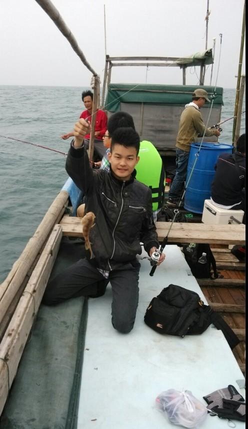 中国 狮子 防城港/传说中的新人哥,搞得最多的也是他。明显的拌猪吃老虎...
