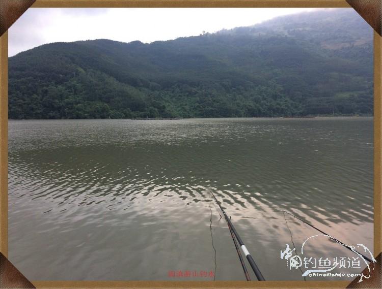 龙马20171104――小