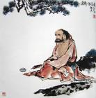 yuiop3600